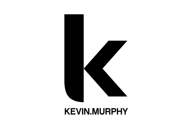 Kevin Murphy Photo